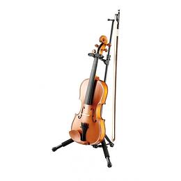 Soporte para Violin Rhino V01