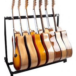 Atril de Guitarra Sonun Show 7 8428