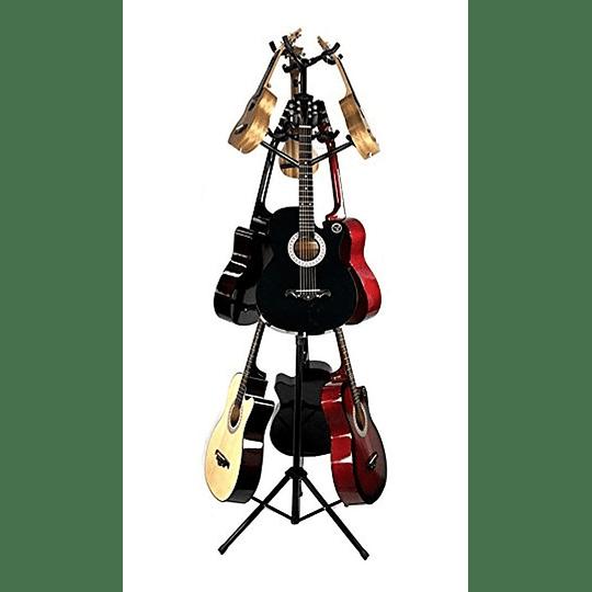 Atril de Guitarra Sonun Show 9 8427