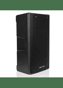 Caja Activa DB Technologies B-Hype 12