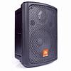 Caja Activa JBL JS081 A