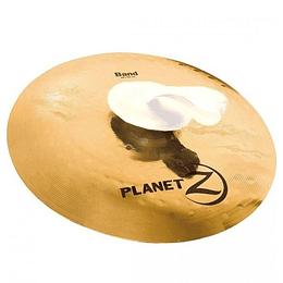 Platillo de Banda Zildjian PLZ14BPR