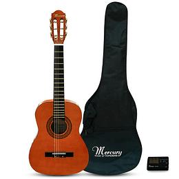 Guitarra Acustica para Niño Mercury MSG34