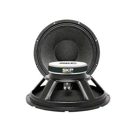 Subwoofer SKP WF-1220