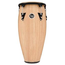 Conga LP Percusion LPA611-AW