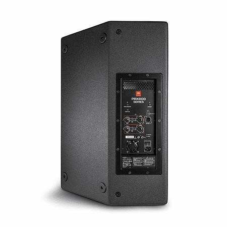 Caja Activa JBL modelo PRX815W