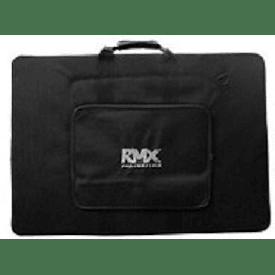 Lira RMX PAT-267