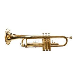 Trompeta Lubeck LTD01