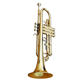 Trompeta Baldassare 6418L