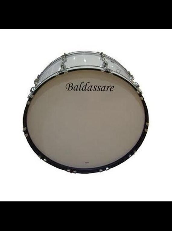 Bombo de Banda Baldassare LXJW26