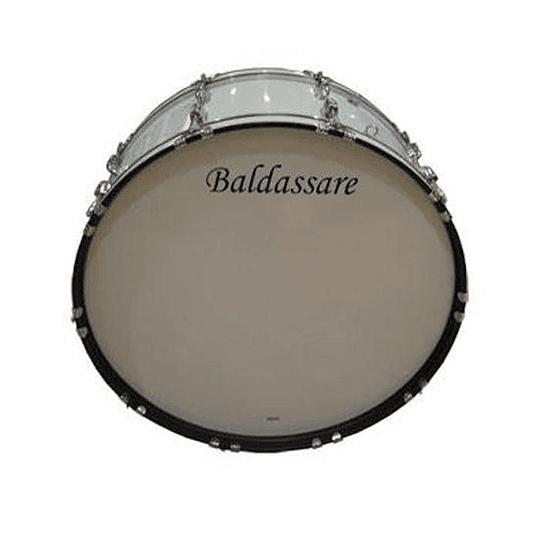 Bombo de banda Baldassare 26'' LXJW26