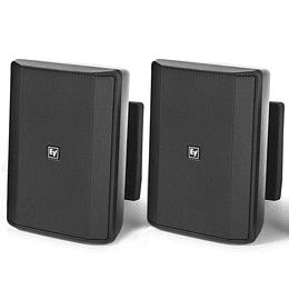 Parlante Ambiental Pasivo Electro-Voice EVID S5.2T