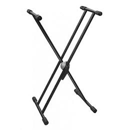 Atril de Teclado RMX KS-020