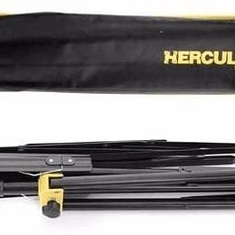 Atril de partitura Hercules BS118BB