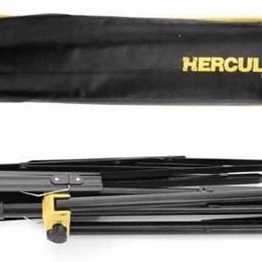 Atril para Partitura Hercules BS118BB