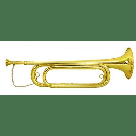 Clarin de Banda Etinger CLA4010
