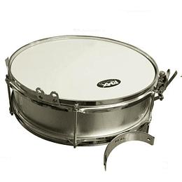 Caja de Banda RMX DE-1455