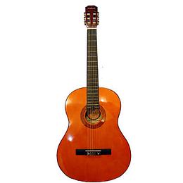 Guitarra Acustica Acapulco 006
