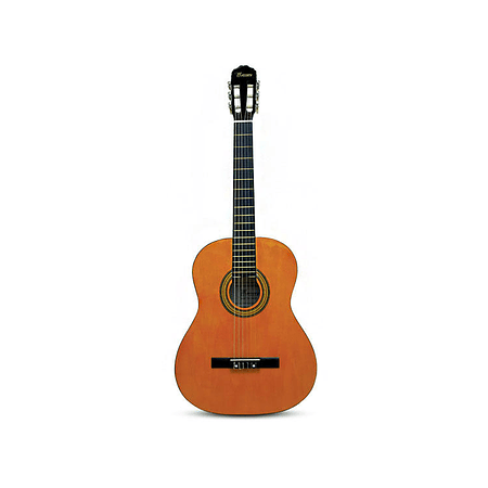 Guitarra Acustica Mercury MS139 Nat