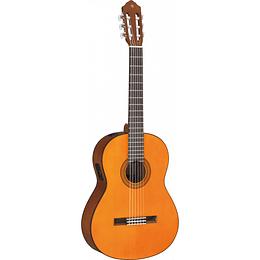 Guitarra Acústica Yamaha CGS102A