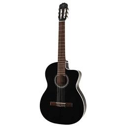 Guitarra Electroacustica Takamine GC1CE BLK