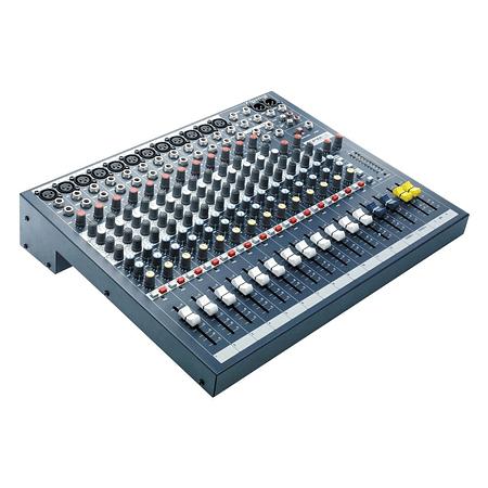 Mixer Analogo Soundcraft EPM12