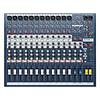 Mixer Análogo Soundcraft EPM12
