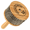 Afuche Cabasa LP Percusion Standard LP234A