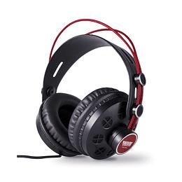 Audífonos de estudio Novik HNK-402