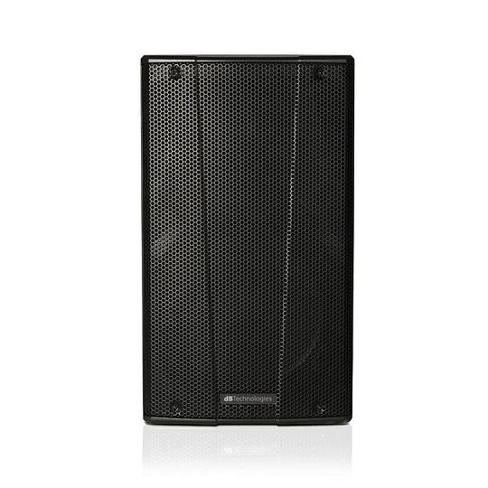 Caja acústica activa Db Technologies B-HYPE 15 - 200W RMS