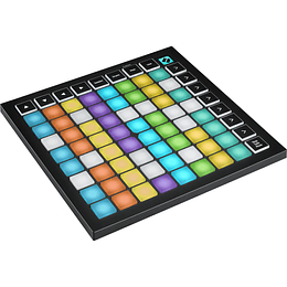 Launchpad Novation Mini MK3