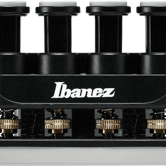 Ejercitador de dedos Ibanez IFT20