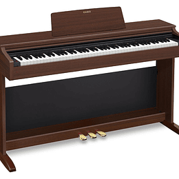 Piano Digital Casio AP-270 BN