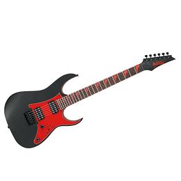 Guitarra eléctrica Ibanez GRG131DX BKF