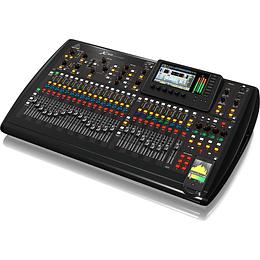 Mixer digital Behringer X32