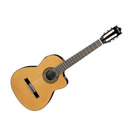 Guitarra Electro Acustica Ibanez GA6CE