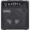 Amplificador de Bajo Laney RB2