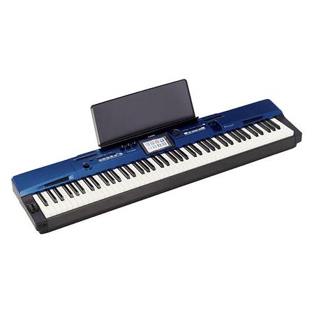 Piano digital Casio Privia Pro PX-560MBE