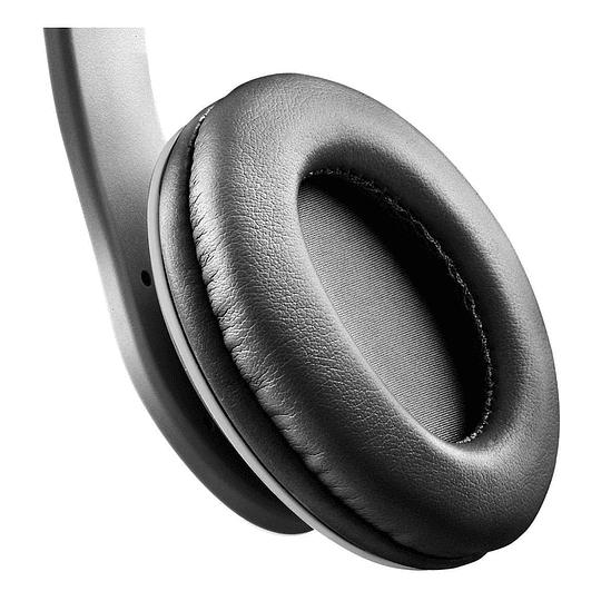 Audífonos con micrófono Edifier K830 White