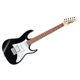 Guitarra Electrica  Ibanez GRX40 BKN