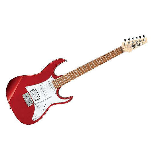 Guitarra Electrica  Ibanez GRX40 CA