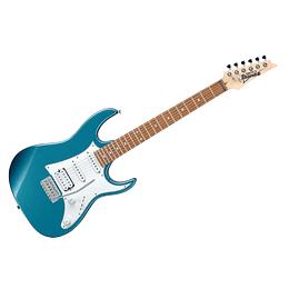 Guitarra Electrica  Ibanez GRX40 MLB