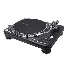 Tornamesa profesional Audiotechnica AT-LP1240-USBXP