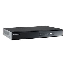DVR 16 Canales Hikvision HD DS-7216HGHI-F2