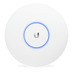 Access Point UniFi UAP-AC-PRO 2.4/5GHz Indoor - Outdoor