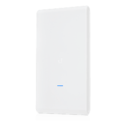 Access Point UniFi UAP-AC-M-PRO Dual Band MIMO 3x3 Outdoor