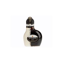 Crema Sheridan´s 700cc