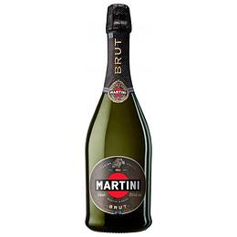 Espumante Martini Brut 750cc