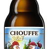 Cerveza Chouffe Variedades Botella 330cc