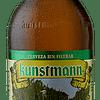 Cerveza Kunstmann Variedades Botella 330cc